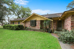 Photo of 1710 Imperial Crown Drive, Houston, TX 77043 (MLS # 59955703)
