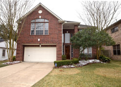 Photo of 5105 PALMETTO Street, Bellaire, TX 77401 (MLS # 59985087)