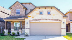 Photo of 17722 Wooded Bend Path, Humble, TX 77346 (MLS # 60001332)