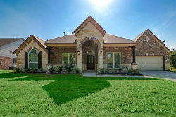 Photo of 2341 Shalmar Drive, West Columbia, TX 77486 (MLS # 60026120)