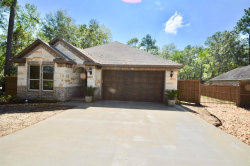 Photo of 2323 Foley Road, Crosby, TX 77532 (MLS # 60050107)