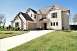 Photo of 119 Woodshore Crossing, Clute, TX 77531 (MLS # 60070314)