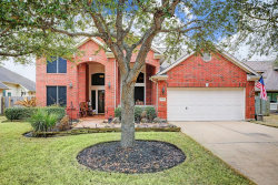 Photo of 1114 Carriage Court, Seabrook, TX 77586 (MLS # 60108848)