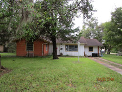 Photo of 341 Oak Drive, Lake Jackson, TX 77566 (MLS # 60141720)