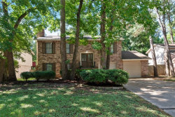 Photo of 3210 Sycamore Springs Drive, Kingwood, TX 77339 (MLS # 60143357)