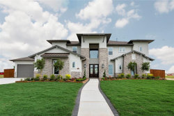 Photo of 19115 Coleto Creek Bend Drive, Cypress, TX 77433 (MLS # 60251614)
