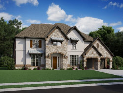 Photo of 19502 Lace Cactus Drive, Cypress, TX 77433 (MLS # 60306787)