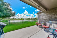 Photo of 27314 Saxon Meadow Lane, Cypress, TX 77433 (MLS # 60309005)