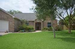 Photo of 307 Sam Houston Drive Drive, El Campo, TX 77437 (MLS # 60354227)