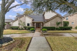Photo of 8518 Argentina Street, Jersey Village, TX 77040 (MLS # 60361474)