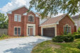 Photo of 7403 Mission Court Drive, Houston, TX 77083 (MLS # 60435067)