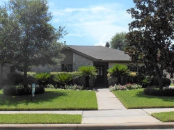 Photo of 11803 BRIGHTON, Meadows Place, TX 77477 (MLS # 60450343)