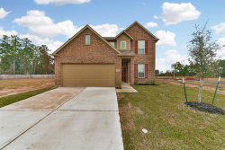 Photo of 6523 Early Winter Drive, Humble, TX 77338 (MLS # 60458312)