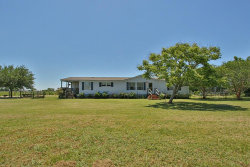 Photo of 11315 Roesler Road, Needville, TX 77461 (MLS # 60489998)
