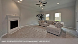 Tiny photo for 427 Oldham Street, League City, TX 77573 (MLS # 60507748)