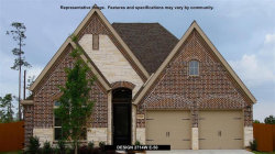Photo of 12814 Fernbank Forest Drive, Humble, TX 77346 (MLS # 60512904)