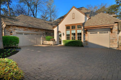 Photo of 27 Cotillion Court, The Woodlands, TX 77382 (MLS # 60545515)