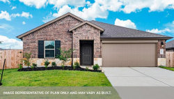 Photo of 4015 Shetland Court, Baytown, TX 77521 (MLS # 60636822)