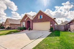 Photo of 22007 Cascade Hollow Lane, Spring, TX 77379 (MLS # 60651195)