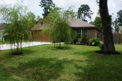Photo of 435 Broad Ripple Drive, Huffman, TX 77336 (MLS # 60666571)