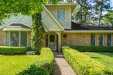 Photo of 5214 Lodge Creek Drive, Houston, TX 77066 (MLS # 6068489)