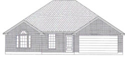 Photo of 119 Concord Avenue, Clute, TX 77531 (MLS # 60746370)