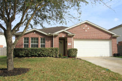 Photo of 4722 Foster Hill Court, Kingwood, TX 77345 (MLS # 60769353)