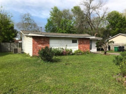 Photo of 10207 Fuqua Street, Houston, TX 77089 (MLS # 6080333)
