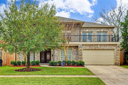 Photo of 5229 Mimosa Drive, Bellaire, TX 77401 (MLS # 60828726)