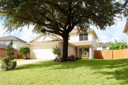 Photo of 6438 Halstead Meadows Circle, Houston, TX 77086 (MLS # 60836709)