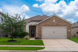 Photo of 15518 Huddleston Drive, Cypress, TX 77429 (MLS # 60876129)
