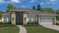 Photo of 59 Quiet Vista Drive, Sugar Land, TX 77498 (MLS # 6097025)