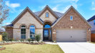 Photo of 2426 Elmwood Trail, Katy, TX 77493 (MLS # 61005403)