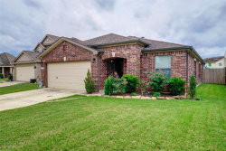 Photo of 20515 Moonrise River Lane, Cypress, TX 77433 (MLS # 61005454)