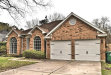 Photo of 3130 Creek Manor Drive, Kingwood, TX 77339 (MLS # 61015831)
