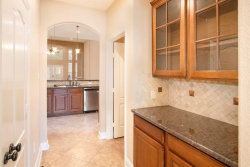 Tiny photo for 2304 Harbor Chase Drive, Pearland, TX 77584 (MLS # 61098791)