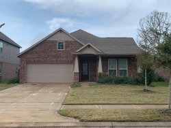 Photo of 106 Forest Bend Court, Clute, TX 77531 (MLS # 61152169)