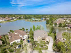 Photo of 162 Bauer Point Circle, The Woodlands, TX 77389 (MLS # 61155098)