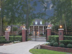 Photo of 30 S Tranquil Path, The Woodlands, TX 77380 (MLS # 61158277)