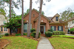 Photo of 5019 Scenic Woods Trail, Kingwood, TX 77345 (MLS # 61208666)