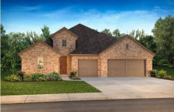 Photo of 27618 Vivace Drive, Spring, TX 77386 (MLS # 61259549)