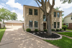Photo of 6507 River Glen Court, Pearland, TX 77584 (MLS # 61294577)