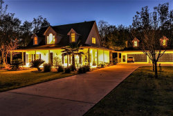 Photo of 11938 Silver Leaf Court, Conroe, TX 77385 (MLS # 61306087)