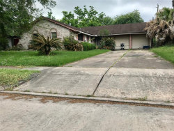 Photo of 7738 Red Robin Lane, Houston, TX 77075 (MLS # 61324463)