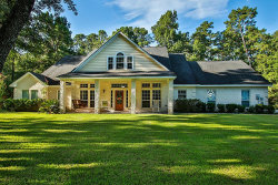 Photo of 12127 Oak Haven, Magnolia, TX 77354 (MLS # 61324658)