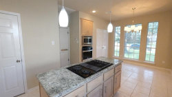Tiny photo for 3219 Castlewind Drive, Katy, TX 77450 (MLS # 61330118)