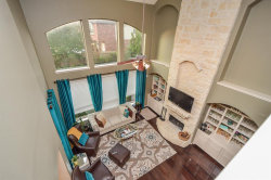 Photo of 11903 Shady Sands Place, Pearland, TX 77584 (MLS # 61370426)