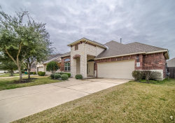 Photo of 2504 Shady Falls Lane, Pearland, TX 77584 (MLS # 61415011)