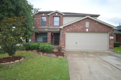 Photo of 13646 Clarks Fork Drive, Houston, TX 77086 (MLS # 61426282)