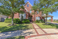 Photo of 2702 Dunsmere Court, Pearland, TX 77584 (MLS # 6143397)